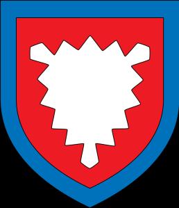 Wappen_Landkreis_Schaumburg.svg