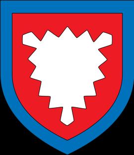 Wappen, Landkreis Schaumburg