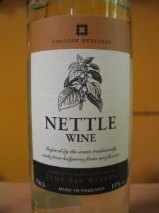 Nettle wine.jpg