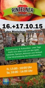 Apfelmarkt2015-vorderseite-infoblatt-DIN-lang-1seiter-111x216-105xx210